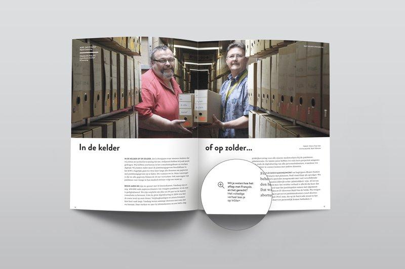 personeelsblad-intern-magazine-maken-UZegt