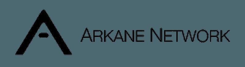 Arkane Network the VeChain desktop wallet