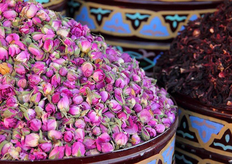 excursions depuis Marrakech