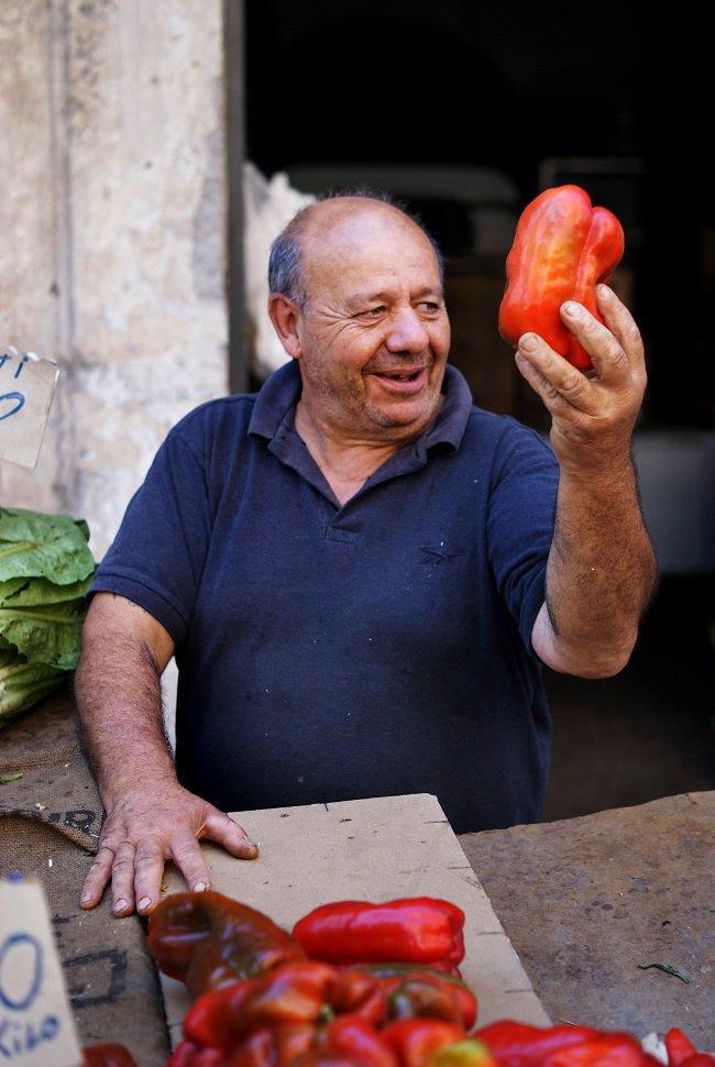 Op ontdekking op de gastronomische topbestemmingen in Italië