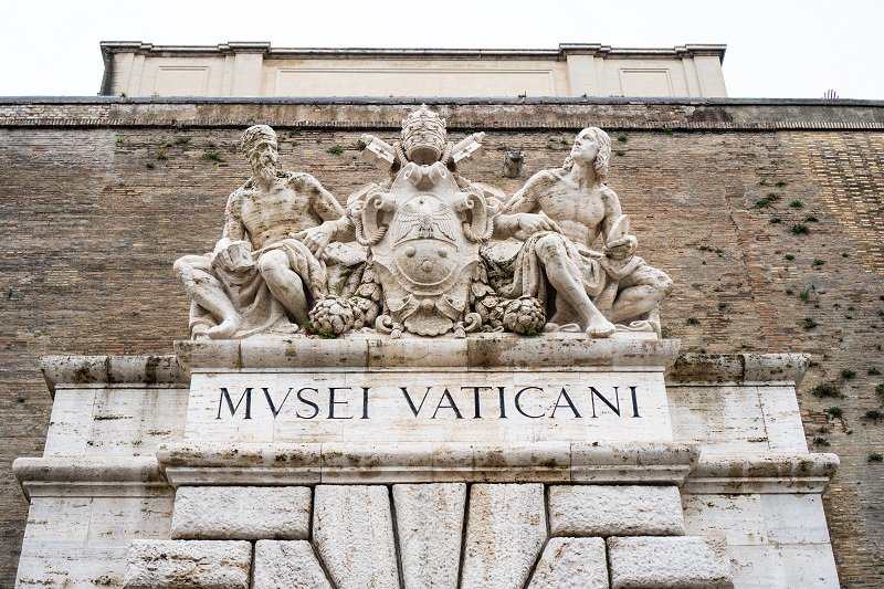 musées incontournables Europe