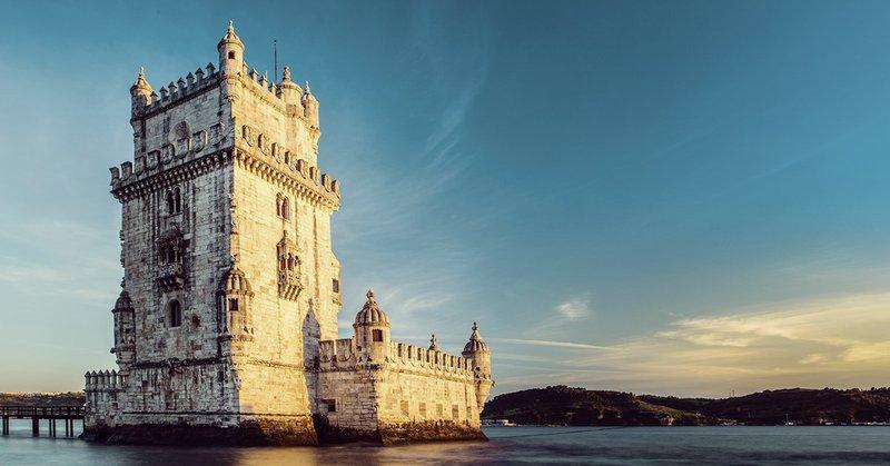 goedkoop naar Portugal