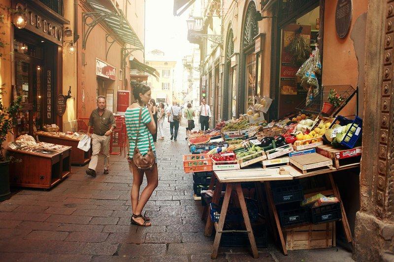 5 citytrips voor kleine budgetten