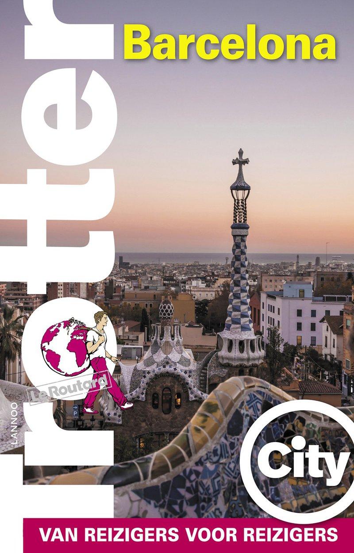 5x vie nocture à Barcelone