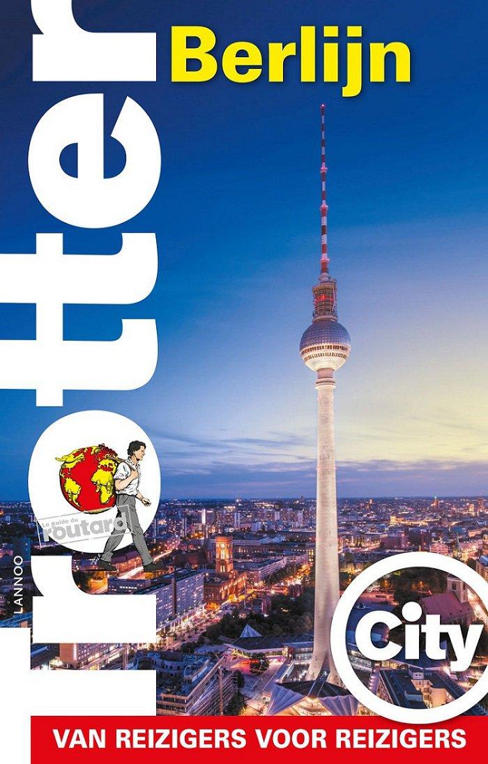 5x feesten in Berlijn