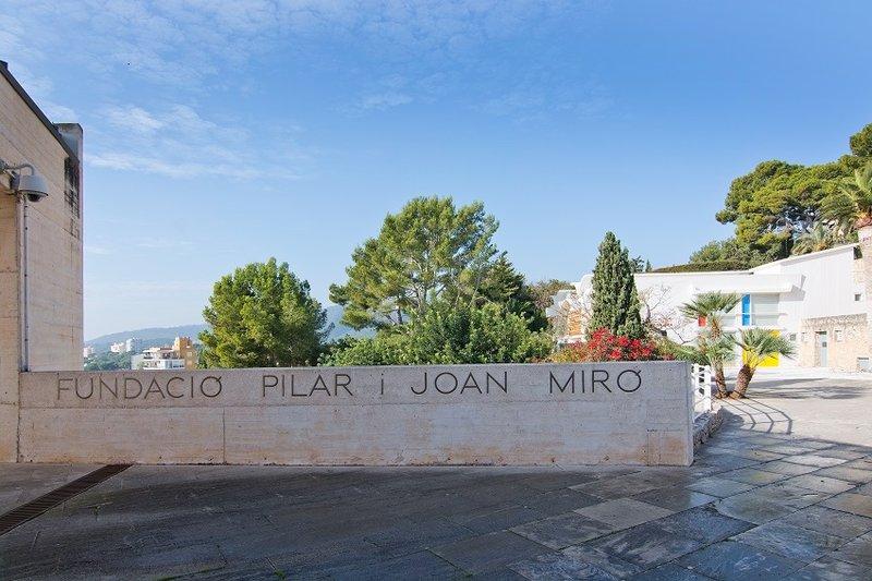 Les charmes de Majorque