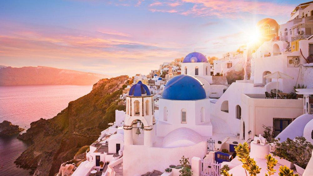 Dé reistrend van 2019: unieke reiservaringen