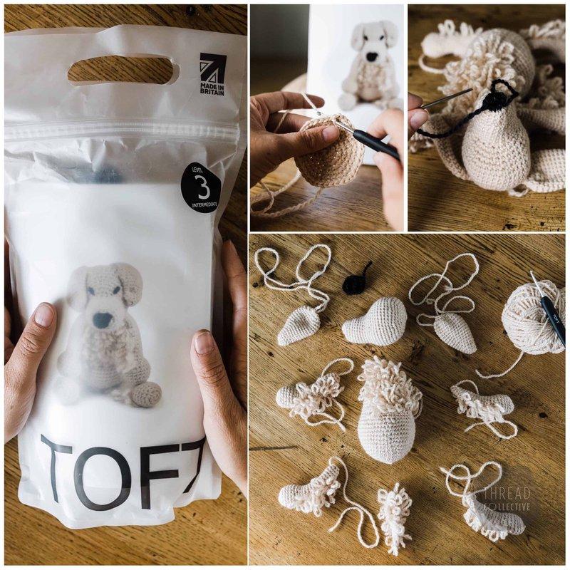 TOFT-Crochet-kit-gift-idea