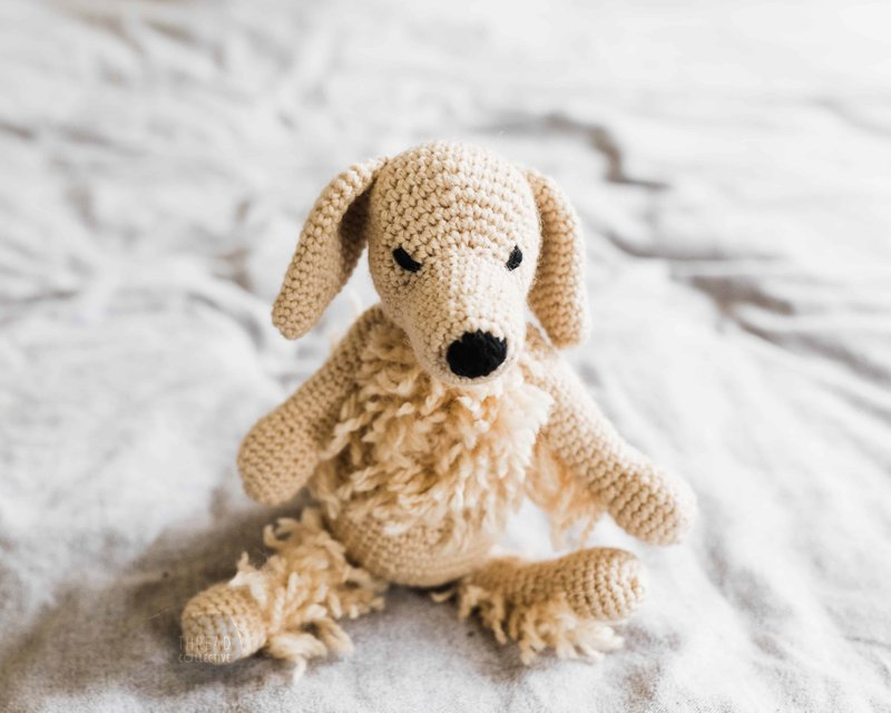 TOFT-Crochet-Dog-Don-the-Golden-Retriever