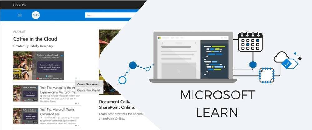 Microsoft Learn