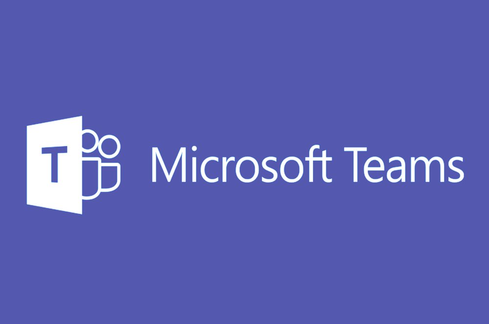 How to deploy Microsoft Teams