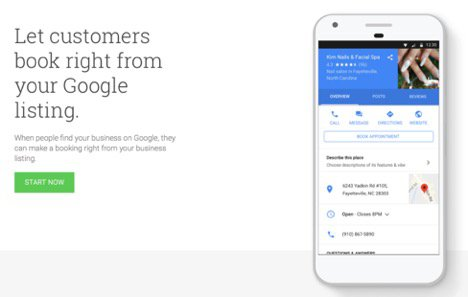 google ads domination mobile