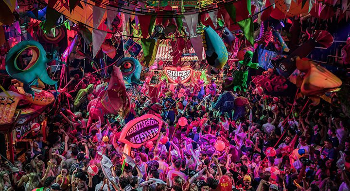 Elrow%20Stage