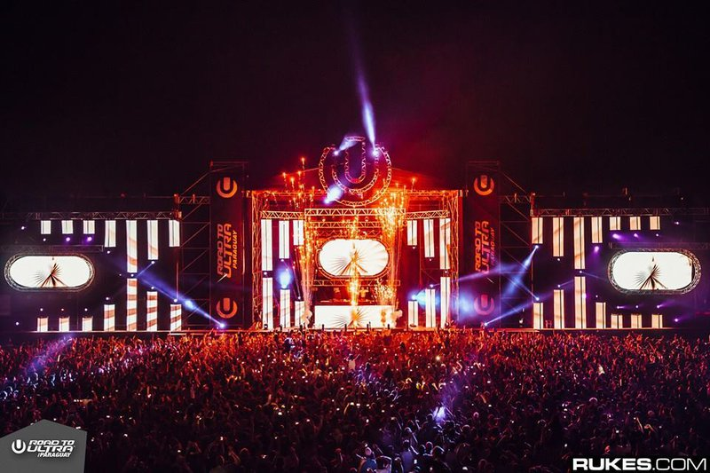 Road%20to%20Ultra%20Taiwan%20Mainstage
