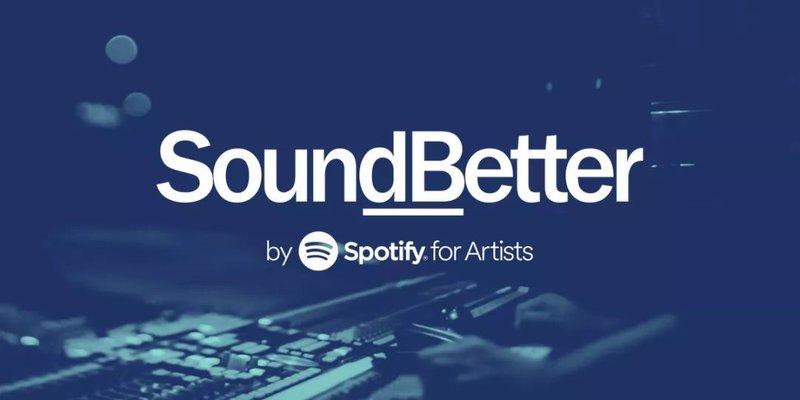 Spotify%20SoundBetter%20Platform