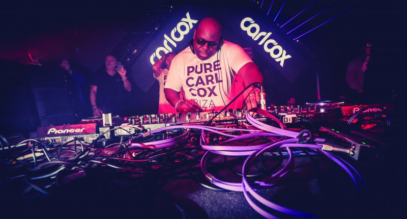 Carl%20Cox%20DJing
