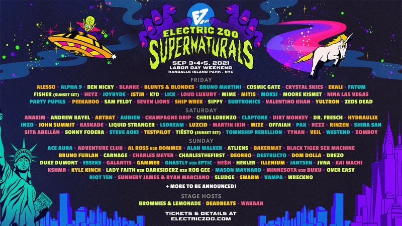 Electric%20Zoo%202021%20Lineup%20Poster