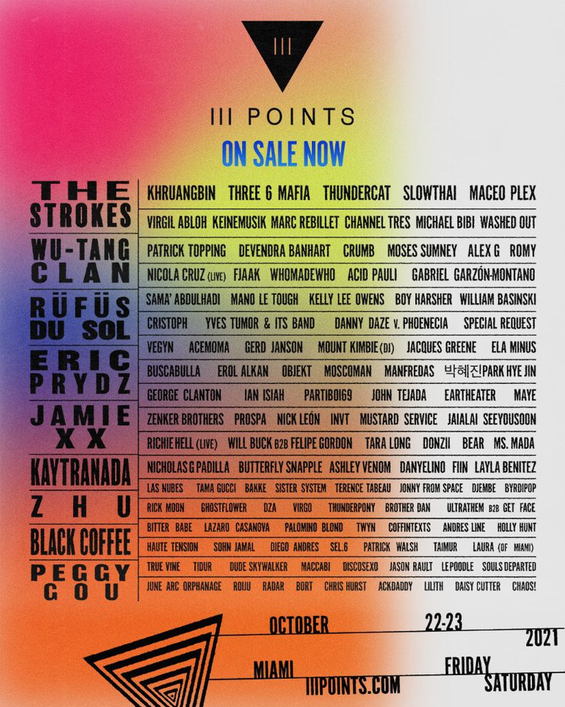 III%20Points%20Festival%20Lineup%202021