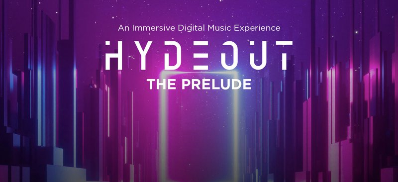 Hydeout%3A%20The%20Prelude%20