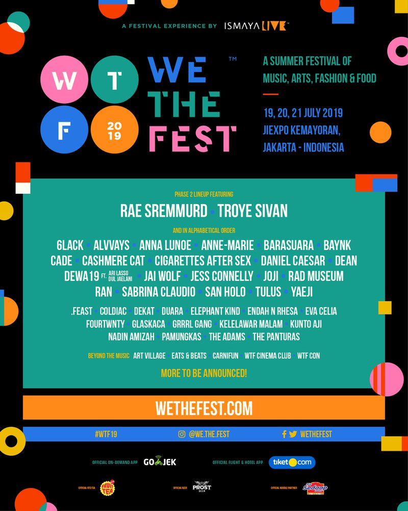 We%20The%20Fest%20lineup%20poster%202019