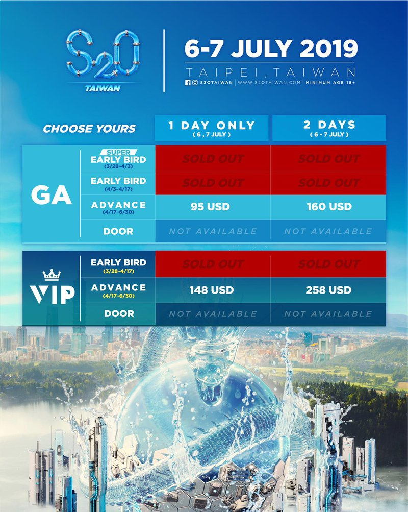 S2O%20Ticket%20selling%20schedule