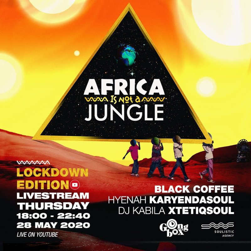 Africa%20is%20Not%20a%20Jungle%20lineup