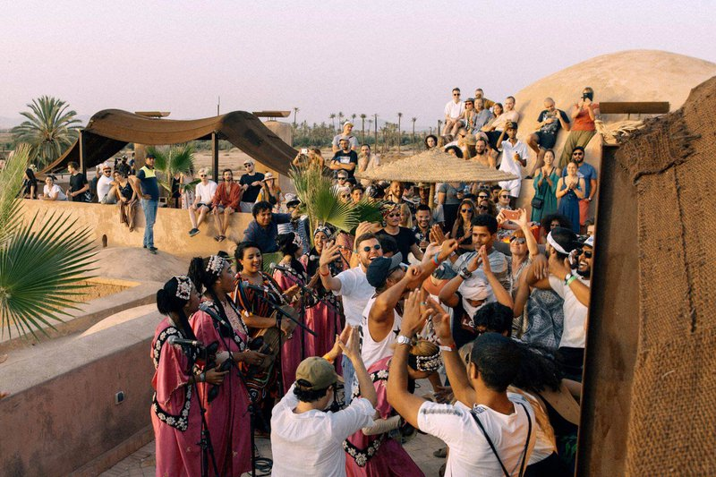 People%20dancing%20at%20Atlas%20Electronic%20festival%20in%20Morocco