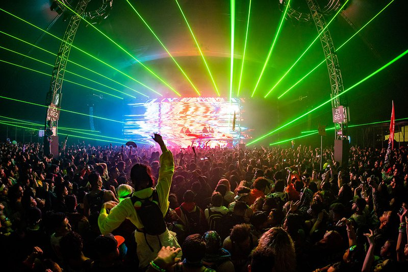 Audiotistic%20Music%20Festival%20in%202019