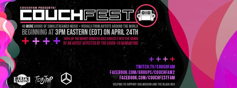 Couch%20Fest%20Fam%202