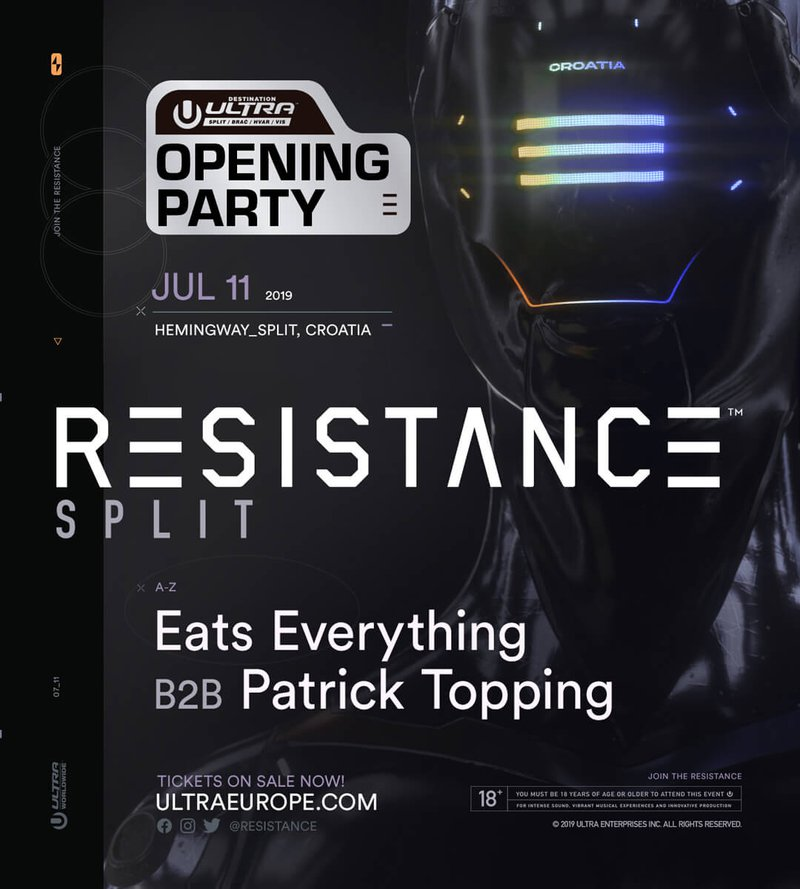 Lineup%20for%20Resistance%20Opening%20Party%20during%20Destination%20Ultra