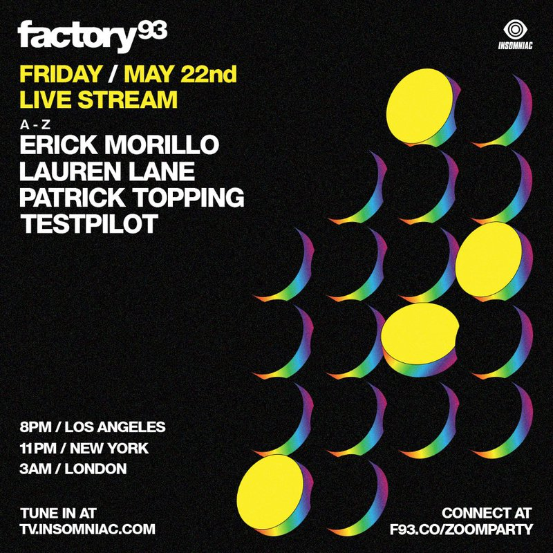 Factory%2093%20lineup
