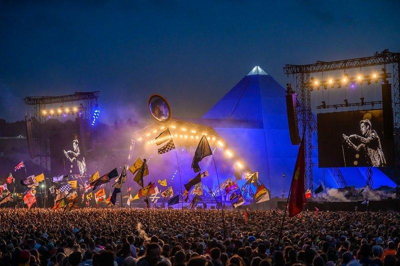 Glastonbury%20Music%20Festival%20Pyramid%20Stage