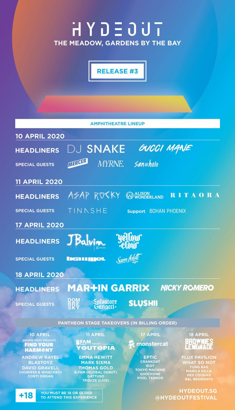 Hydeout%20Singapore%202020%20Lineup%20