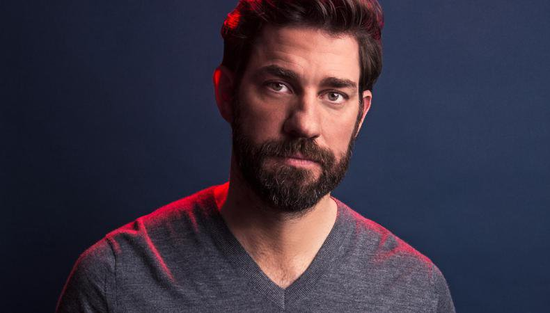 %27The%20Office%27%20actor%20and%20comedian%20John%20Krasinski