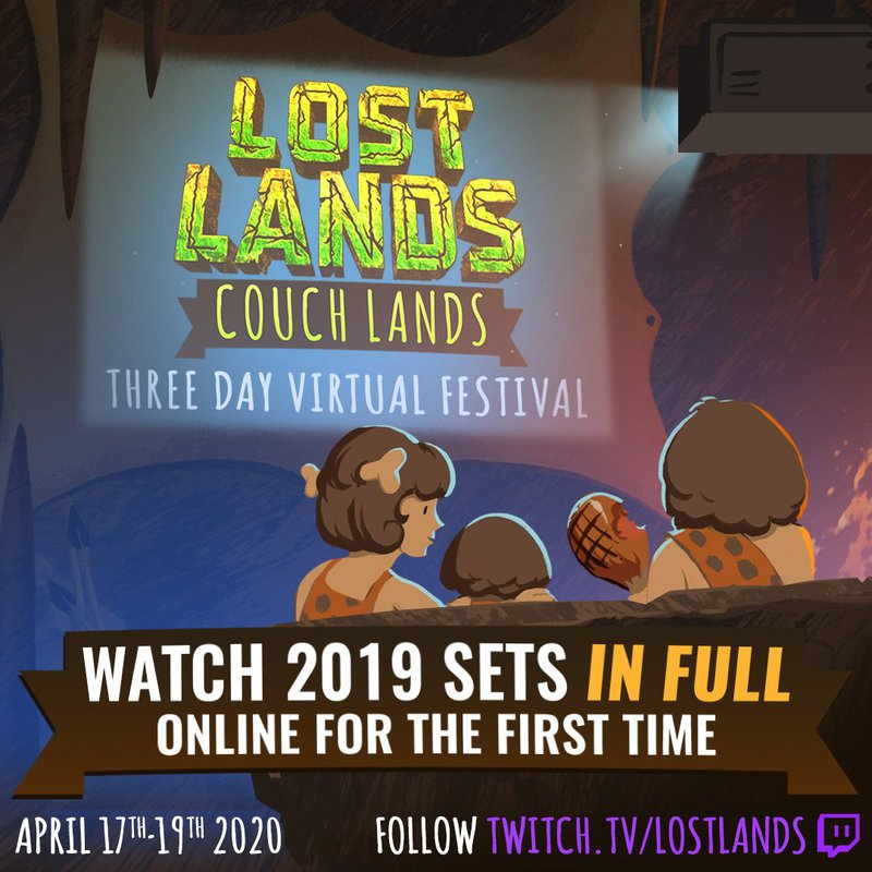 Lost%20Lands%20Couch%20Lands%20festival%20poster