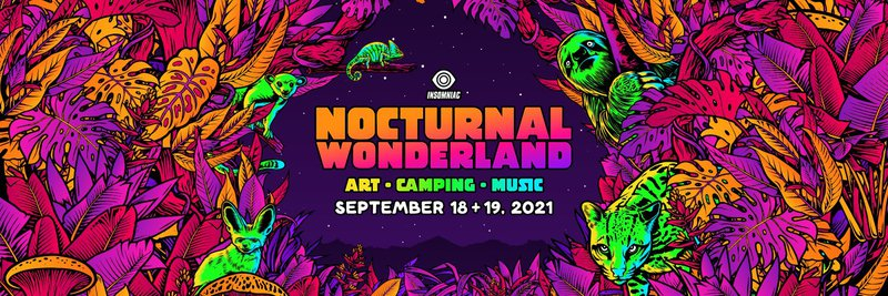 Nocturnal%20Wonderland%20Poster%202021