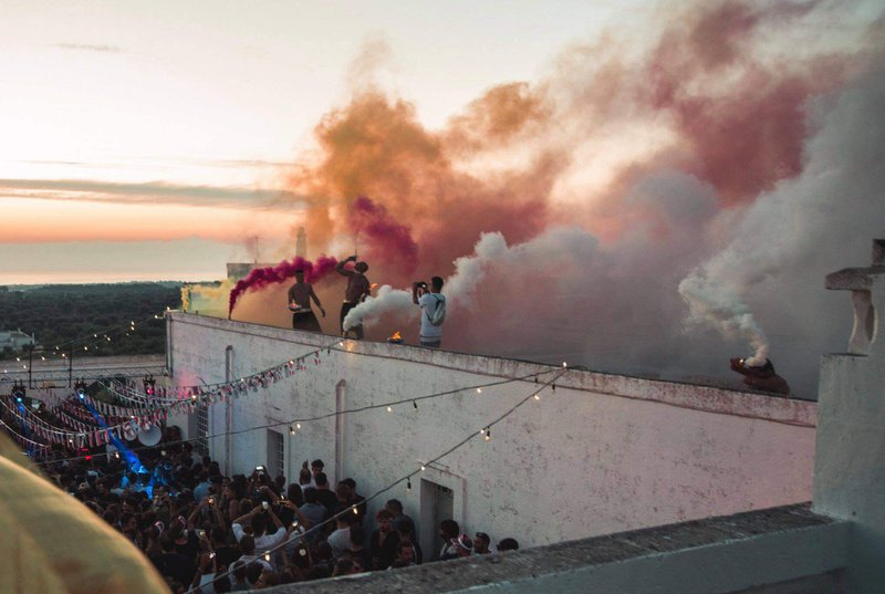 Flares%20at%20Polifonic%20festival%2C%20Italy