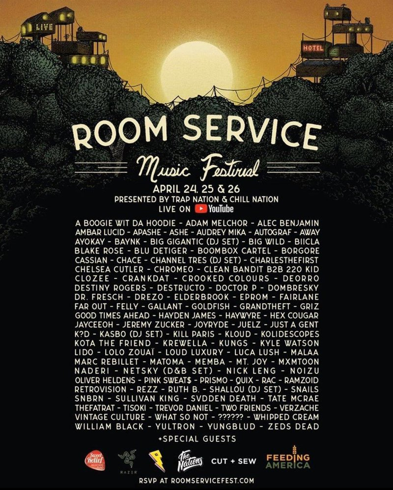 Room%20Service%20Music%20Festival%20lineup