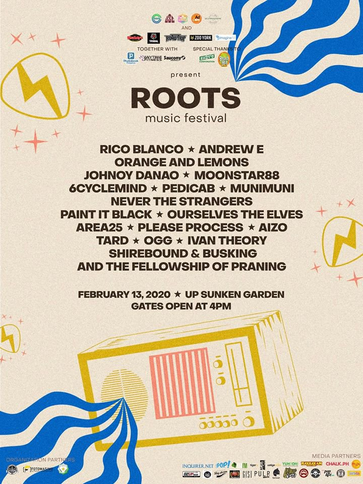 ROOTS%20music%20festival%20lineup%202020
