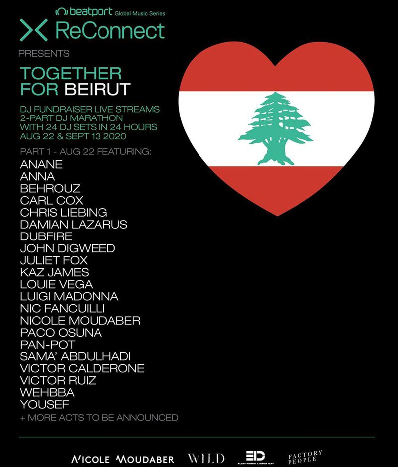 ReConnect%20Livestream%3A%20Together%20for%20Beirut
