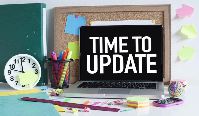 Wat te doen als een WordPress plugin update je site kapot maakt