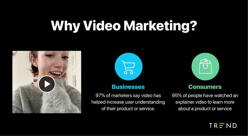how%20video%20marketing%20helps