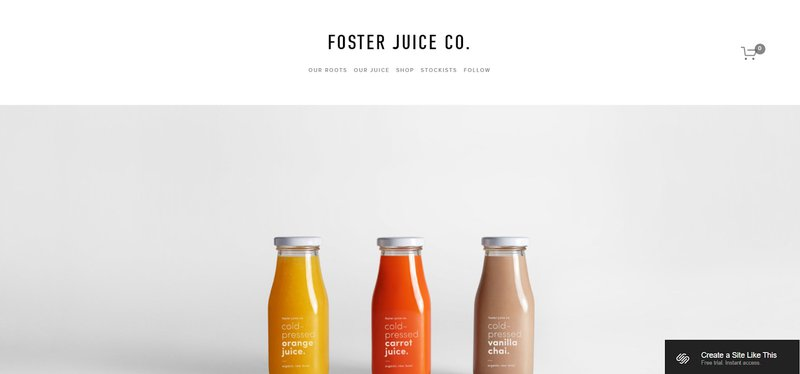 foster%20juice%20co%20squarespace%20templates