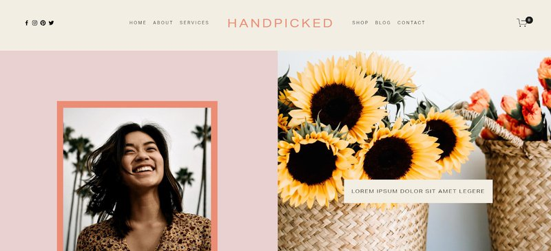handpicked%20squarespace%20templates