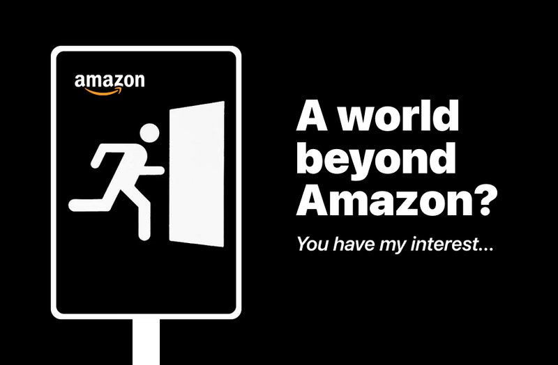 a%20world%20beyond%20selling%20on%20the%20amazon%20platform