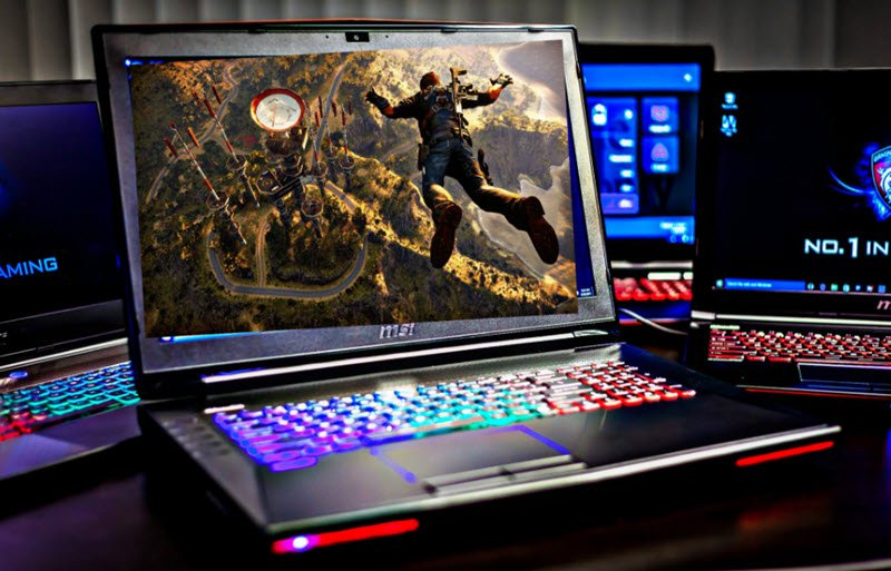 What is BEST OPERATING SYSTEM FOR GAMING