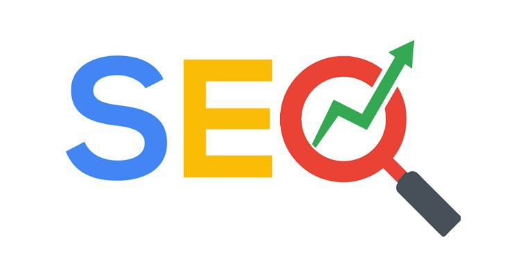 Does embedding YouTube videos help SEO