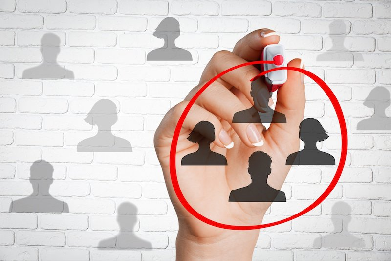 Blog Article Audience