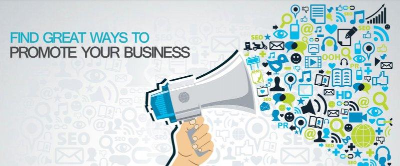 1a28b9e88ce93ddac99b5cd1476b4474_800 Top 4 Small Business Promotion Ideas