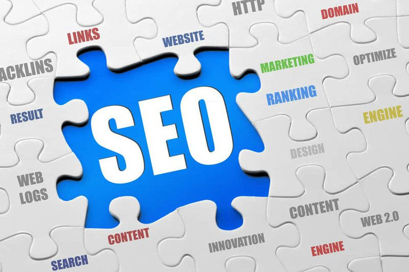 What is an SEO slug significance